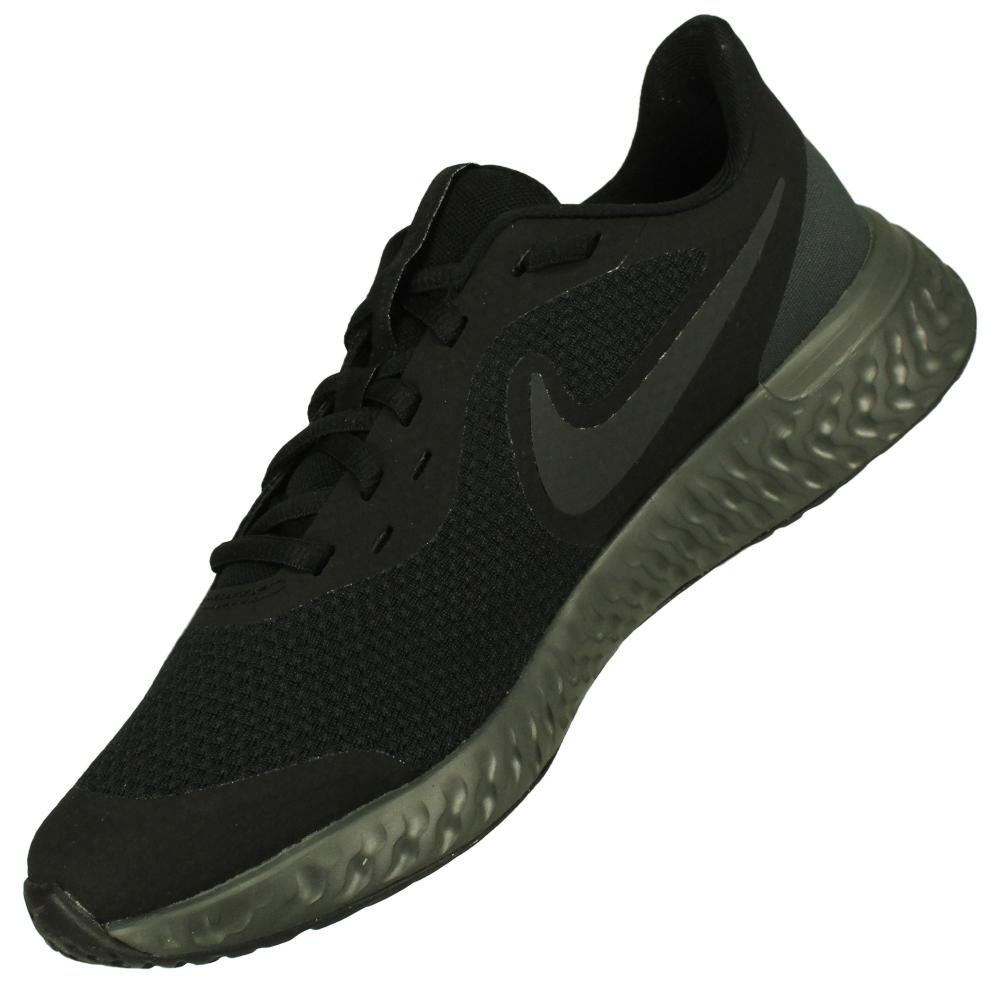 Tênis Nike Revolution 5 Juvenil 2