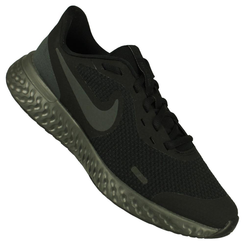 Tênis Nike Revolution 5 Juvenil