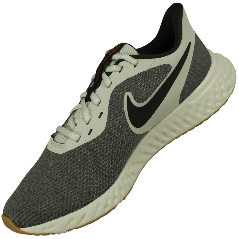 Tênis Nike Revolution 5 Masculino 2