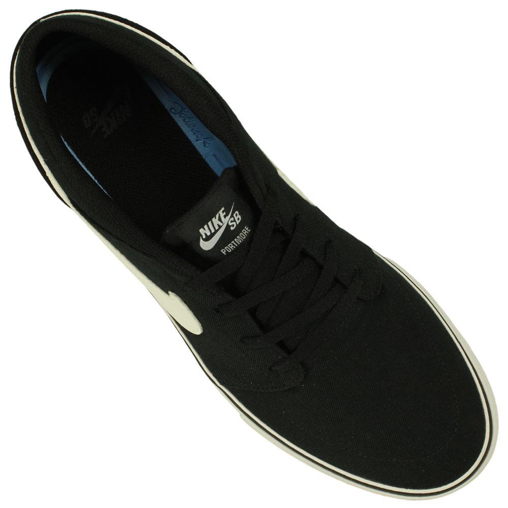 Tênis Nike SB Portmore II 3
