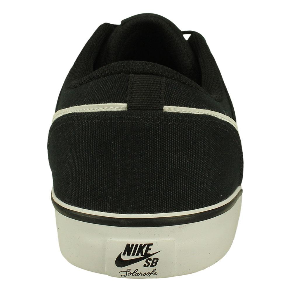 Tênis Nike SB Portmore II 5