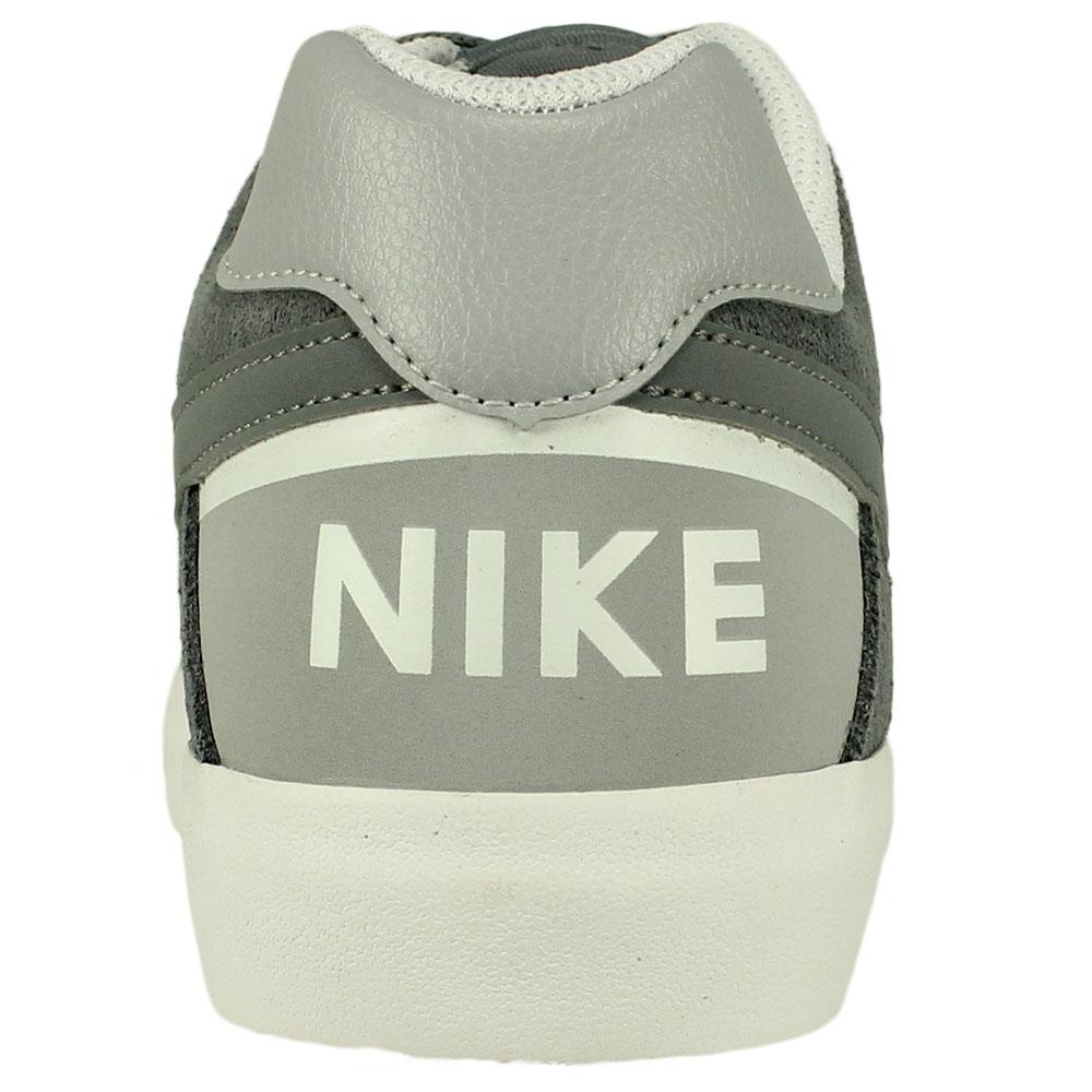 70e56678eb4 ... Tênis Nike SB Zoom Delta Force Vulc 5