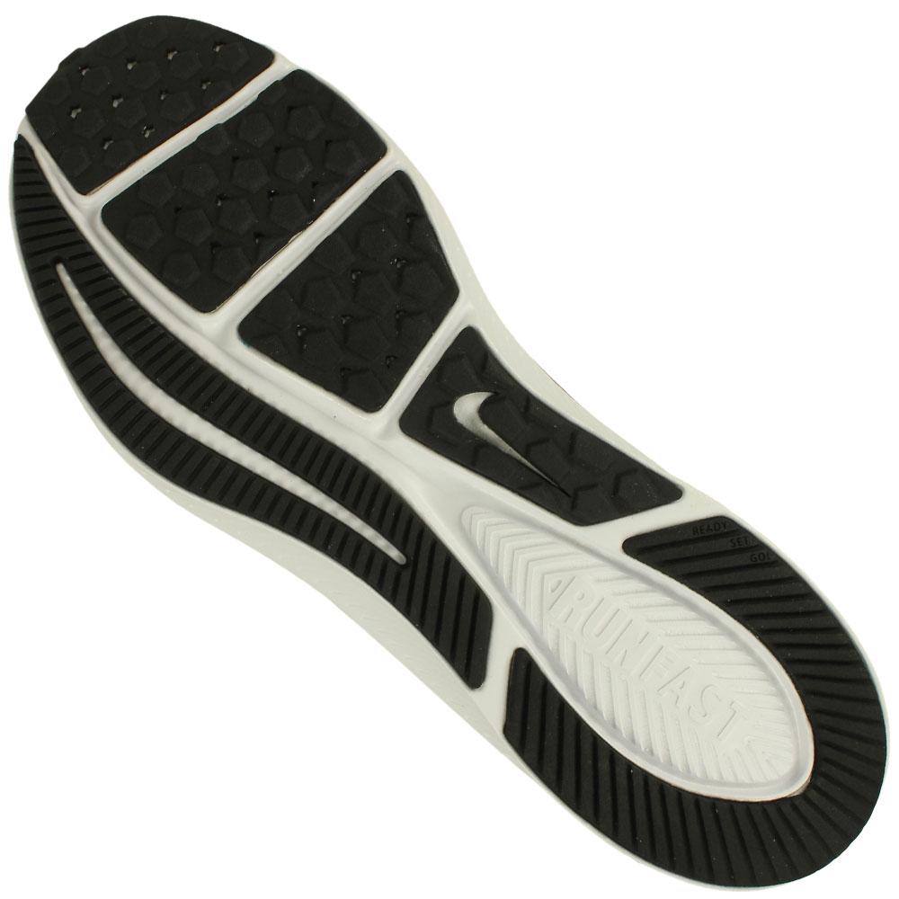 Tênis Nike Star Runner 2 Juvenil 4