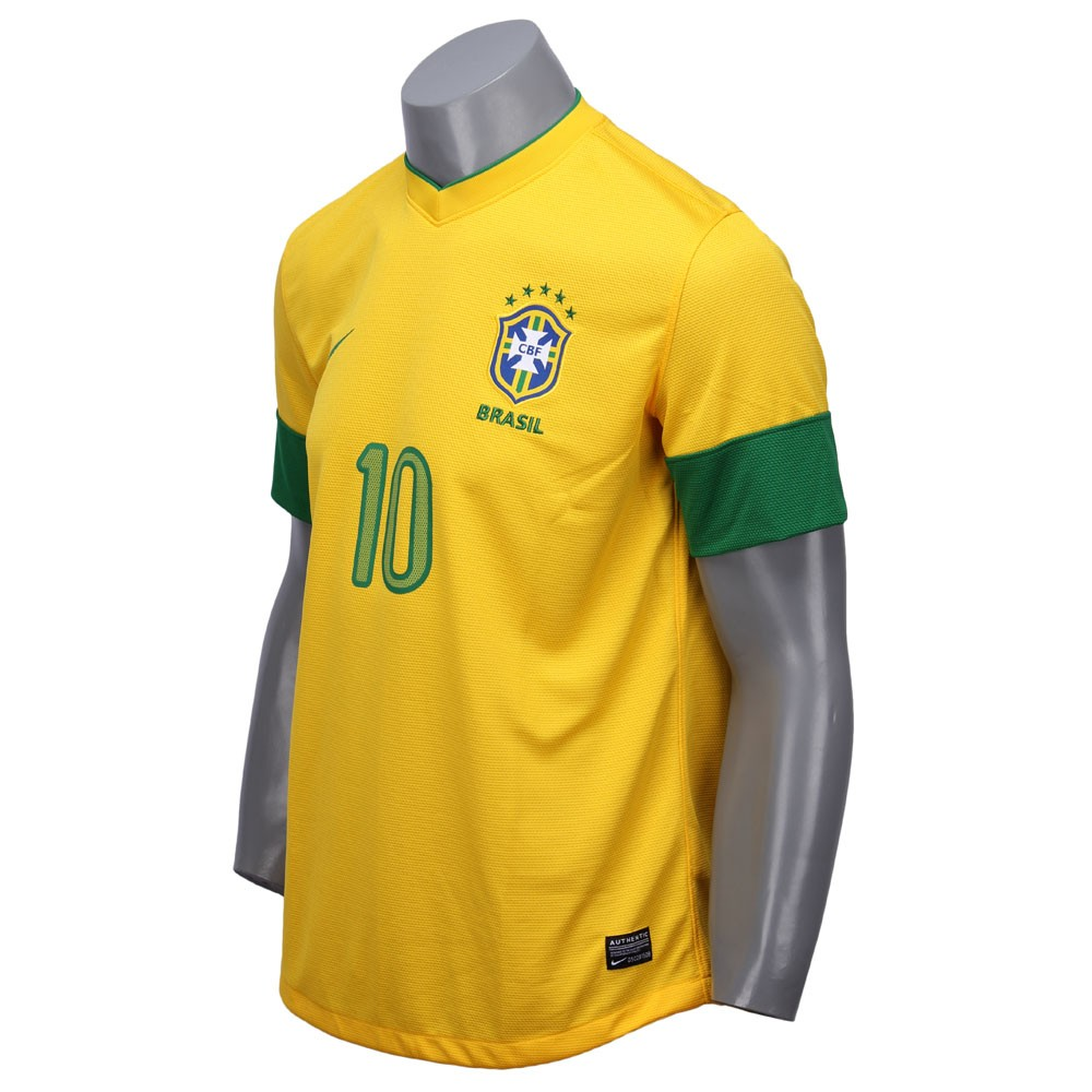 http   www.freecs.com.br camisa-nike-selecao-brasil-i-2011405504 ... 7d668fb306cab