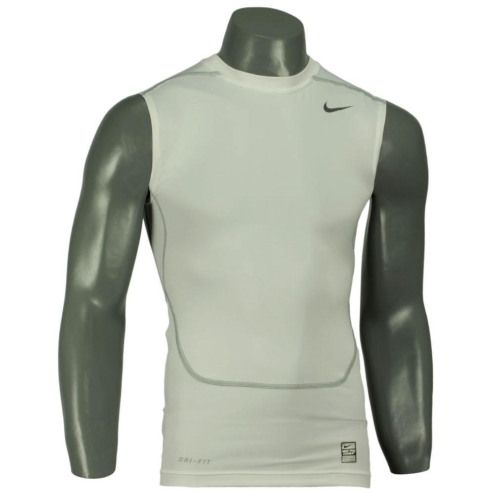 9b293fff59 Camiseta de Compressão Nike Core Top 2.0