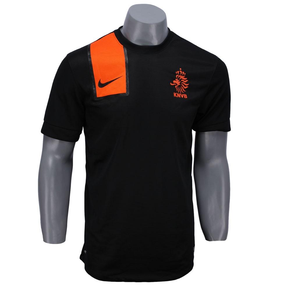 http   www.freecs.com.br camisa-nike-selecao-brasil-i-2011405504 ... d0be0e1f212c8
