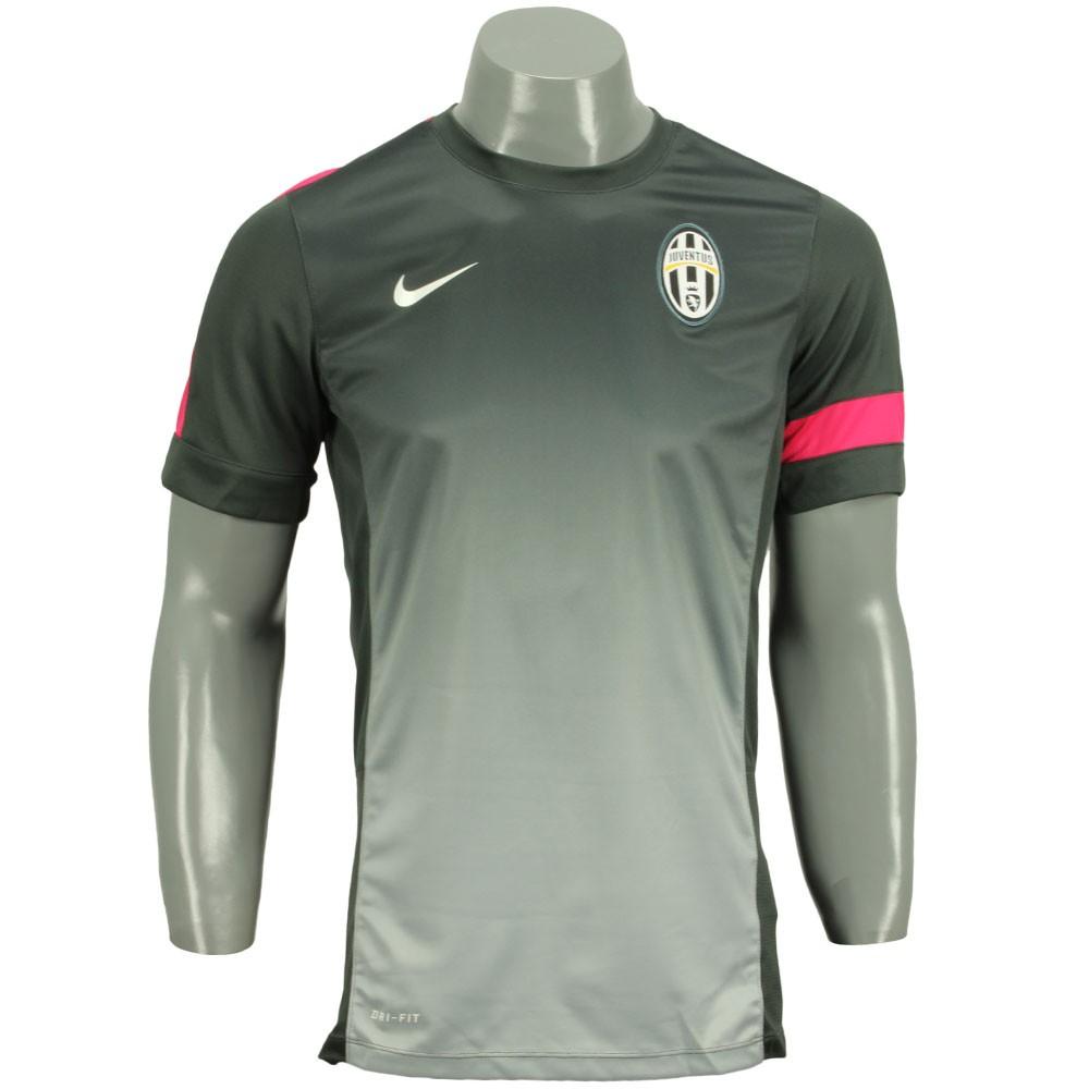 948468b2f3 Camisa Nike Juventus Pre Match 2013