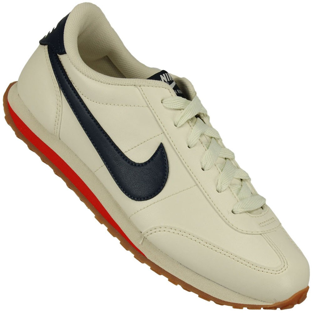 Zapatillas Nike Mach Runner Sl