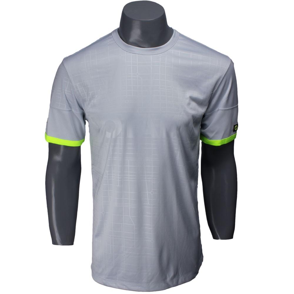 352a5f1ca4 d8dbab02530 camiseta nike t90 2 mascu ina - fashionstylepk.com