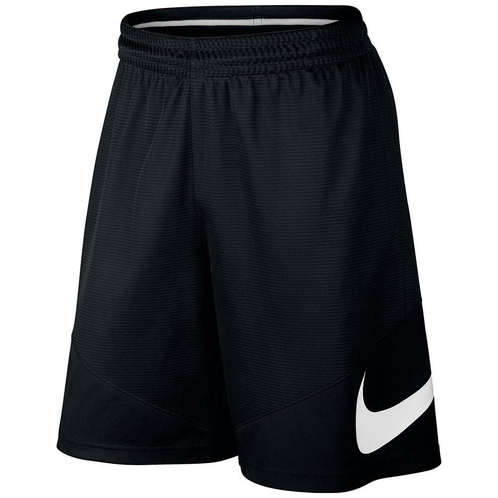 Bermuda Nike Hbr Basketball Short 40f8266b56bb6