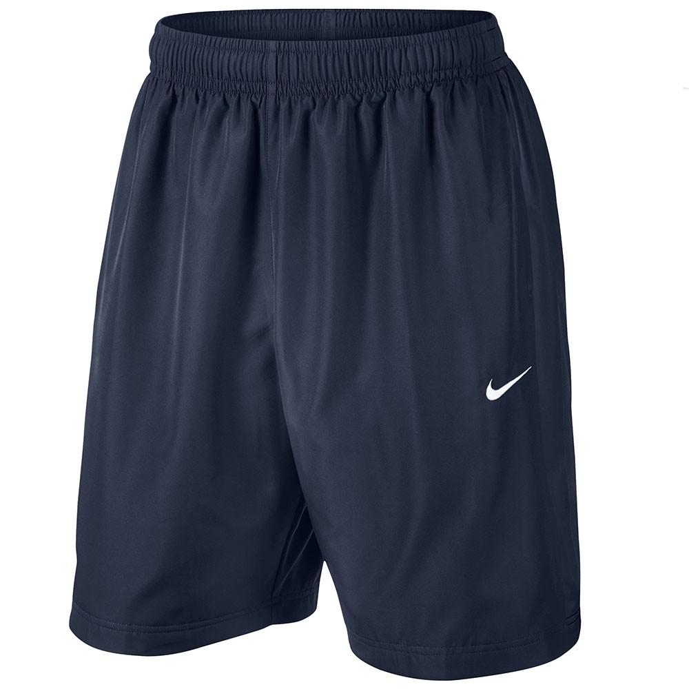 9dc55e216addc Bermuda Nike Season 26 cm