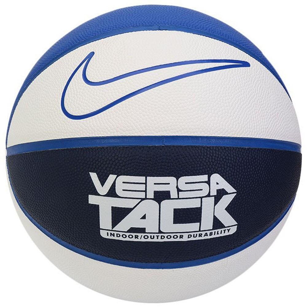 Bola Basquete Nike Versa Tack 7 adc3c14760c95