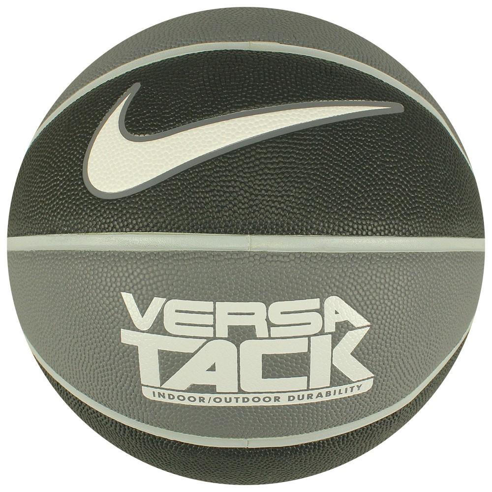 Imagem - Bola Basquete Nike Versa Tack 7 13999c8e1daf4