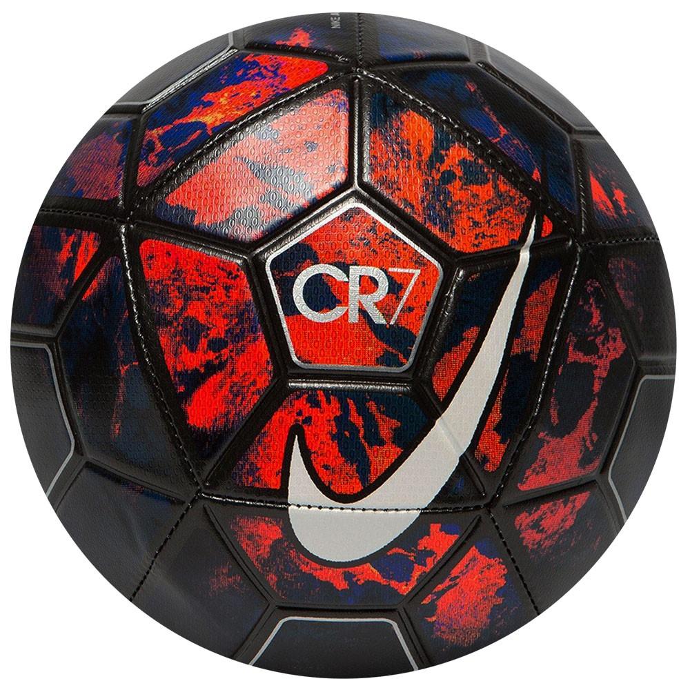 Bola Campo Nike Cristiano Ronaldo CR7 Prestige d9b570956004f