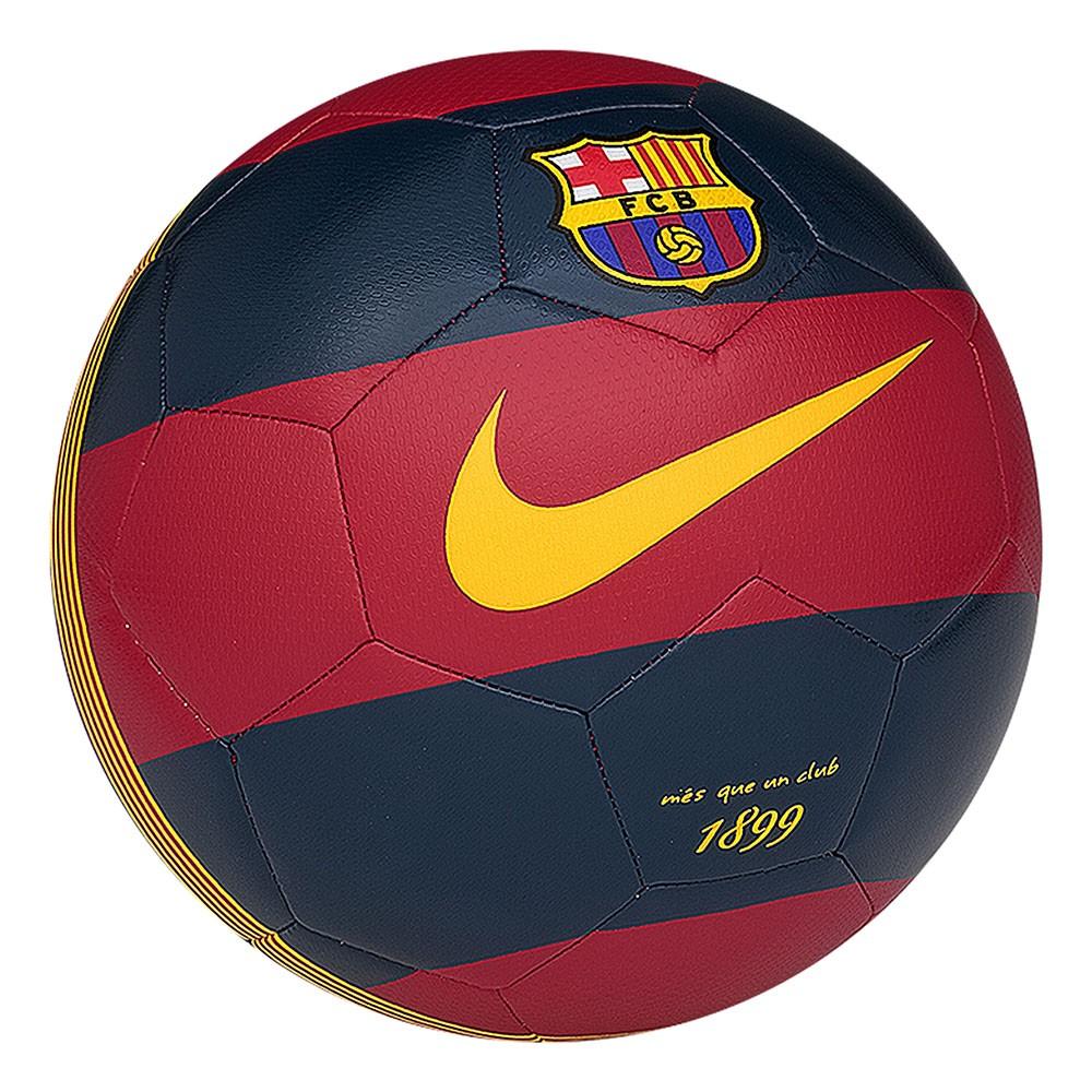 Bola Campo Nike FC Barcelona Prestige 5f3474d3f5a65