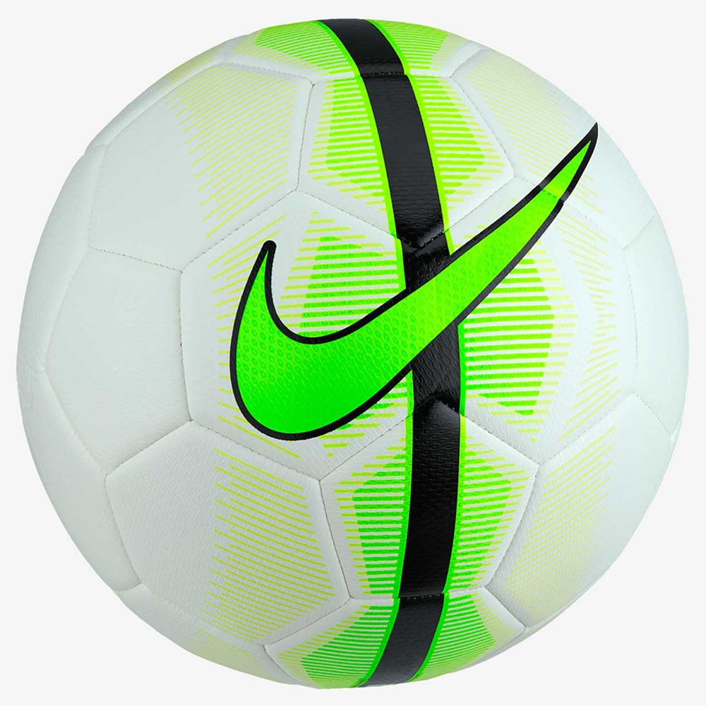 Bola Campo Nike Mercurial Veer d8113fc72a524