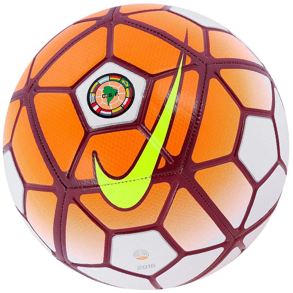 ceaa7d8a4e Bola Campo Nike Strike Csf