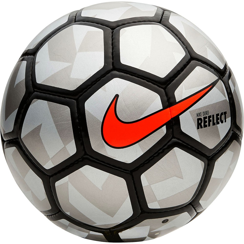 b76653daf1 Bola de Futebol de Rua Nike Flash Durável