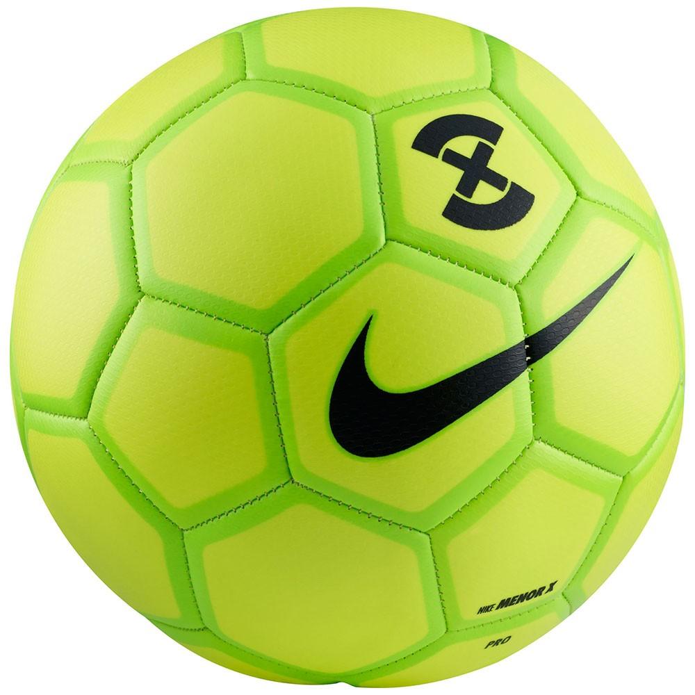 bbe7dd914a259 Bola Futsal Nike Footballx Menor