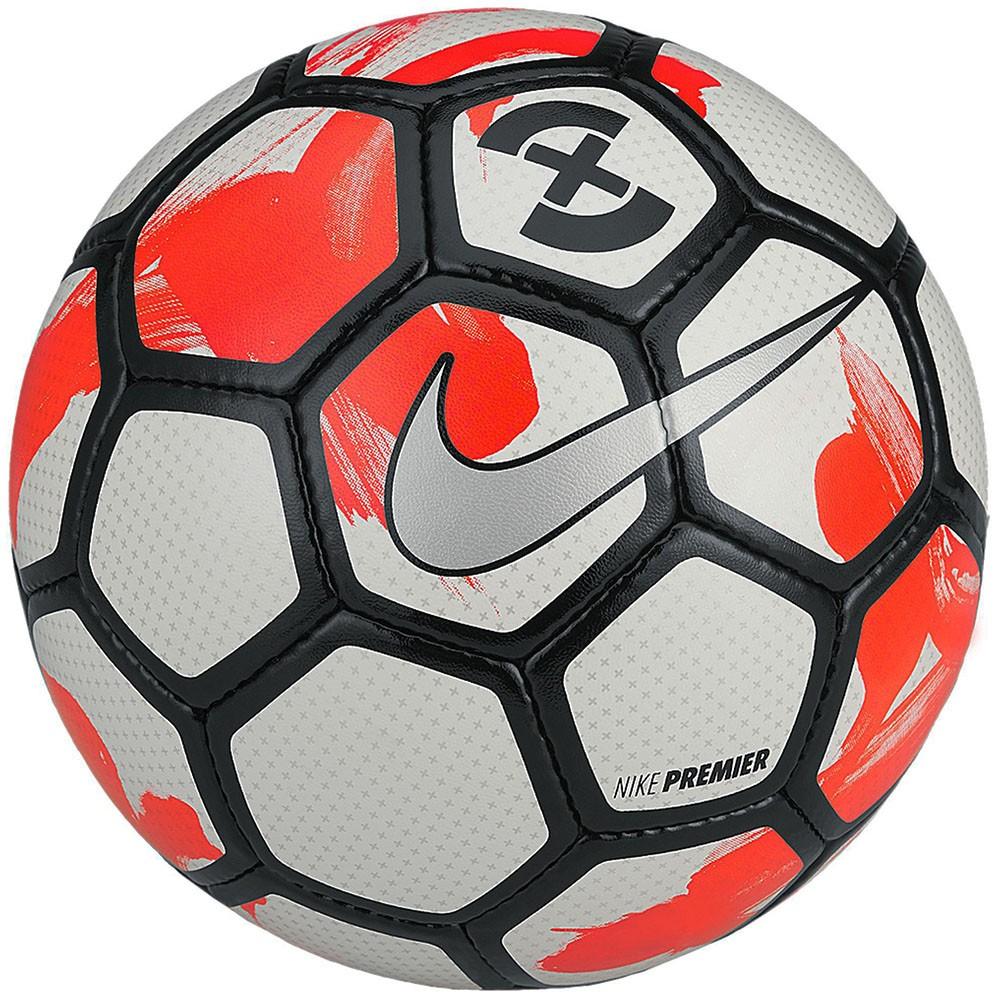 Bola Futsal Nike Footballx Premier 409f5da56e4be