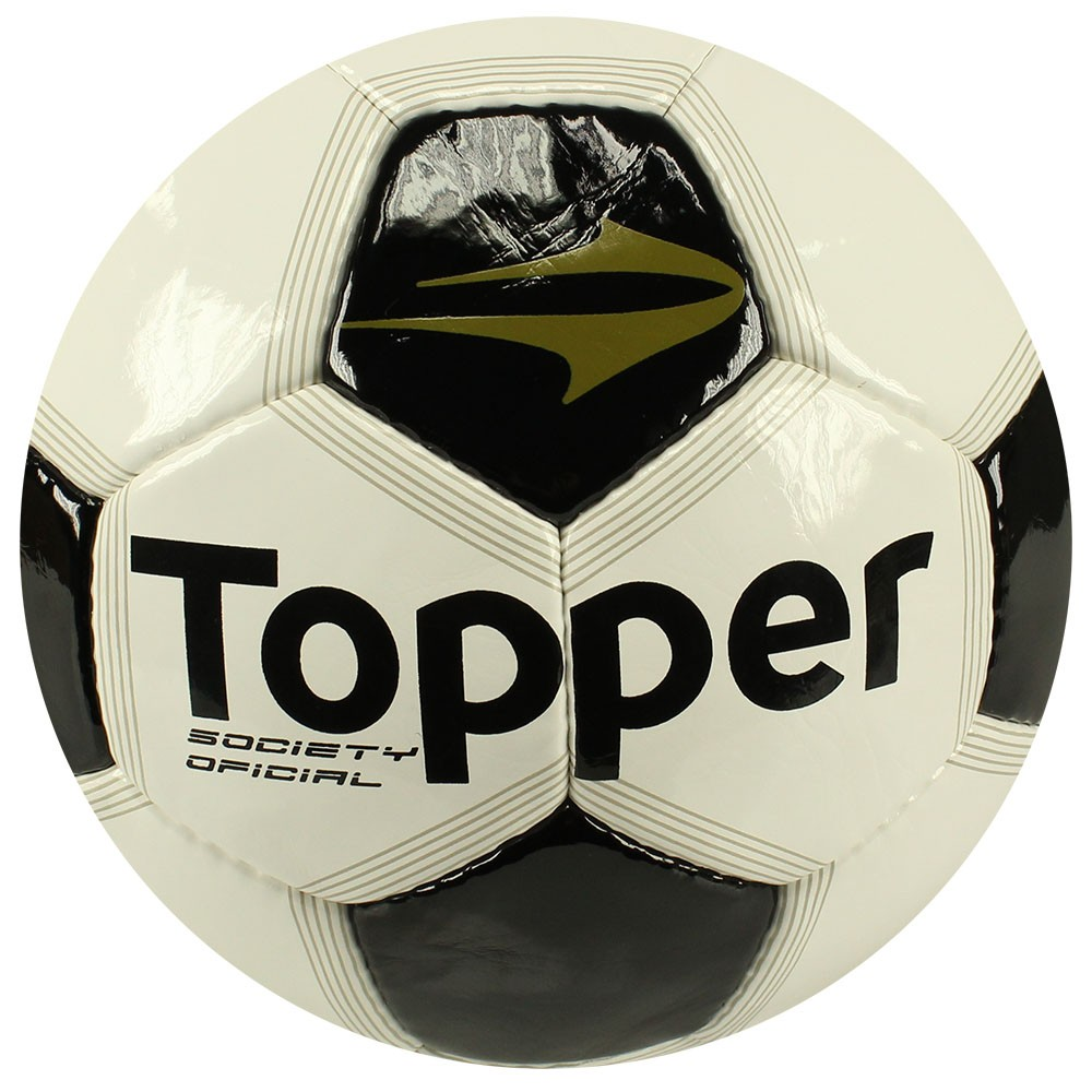 Bola Society Topper Extreme III ba16f4ede2226