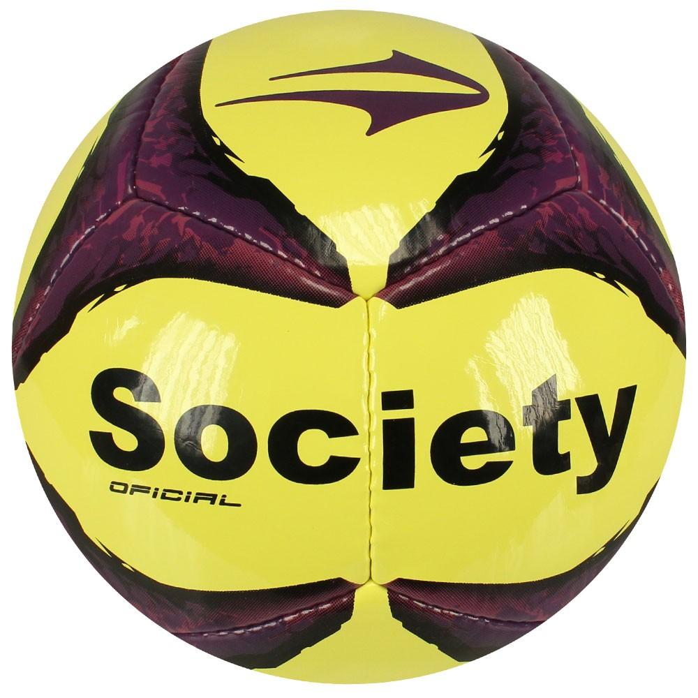 e19b92bb5 Bola Society Topper Ultra VII