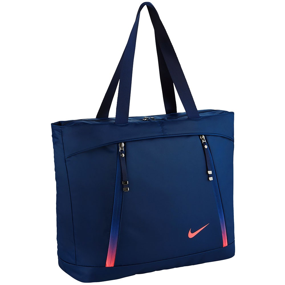 36f1ce426 Bolsa Nike Auralux Tote