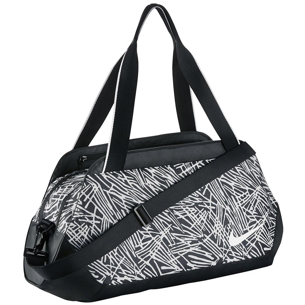8d9ab0bc9 Bolsa Nike Legend Club Print