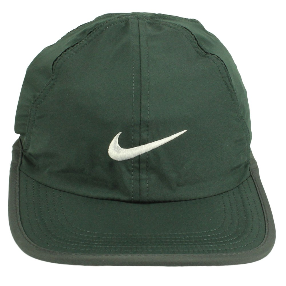 8fee567b58 Boné Nike Featherlight Cap