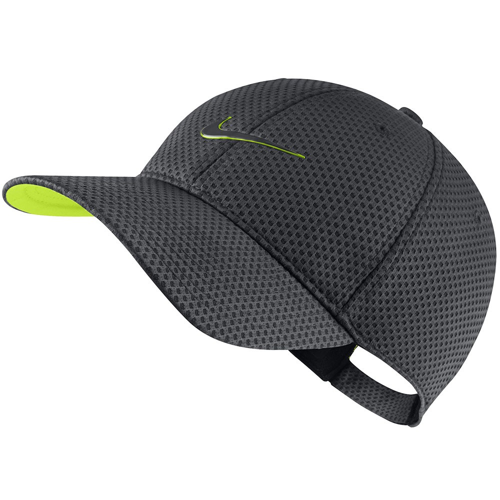 Boné Nike DF Mesh Heritage 86 d242bd4b1c0