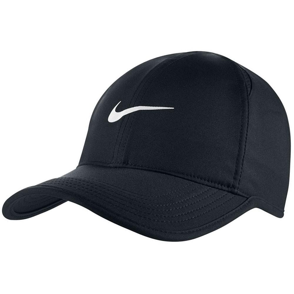 Boné Nike Feather Light Cap 32d0f41379e