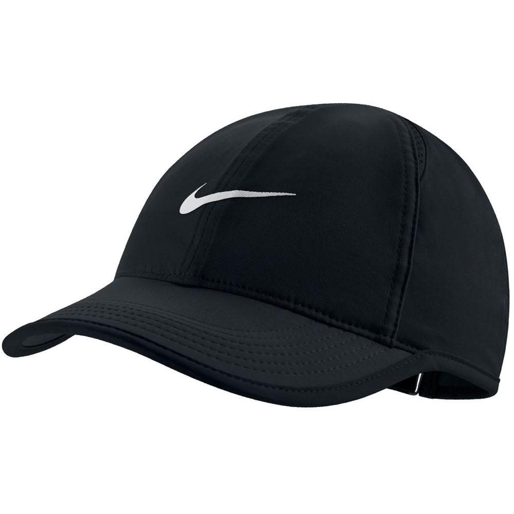 Boné Nike Feather Light Cap 3f82516efe0