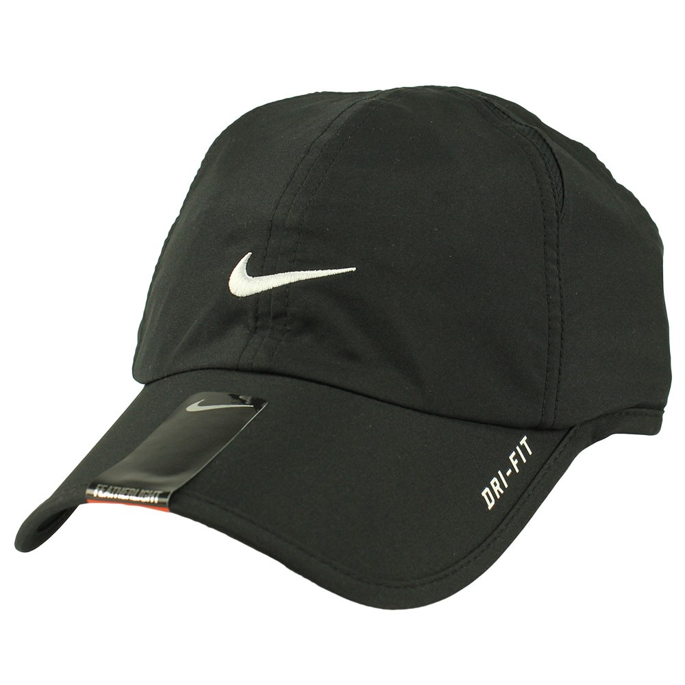 Boné Nike Feather Light Cap 3f82516efe0