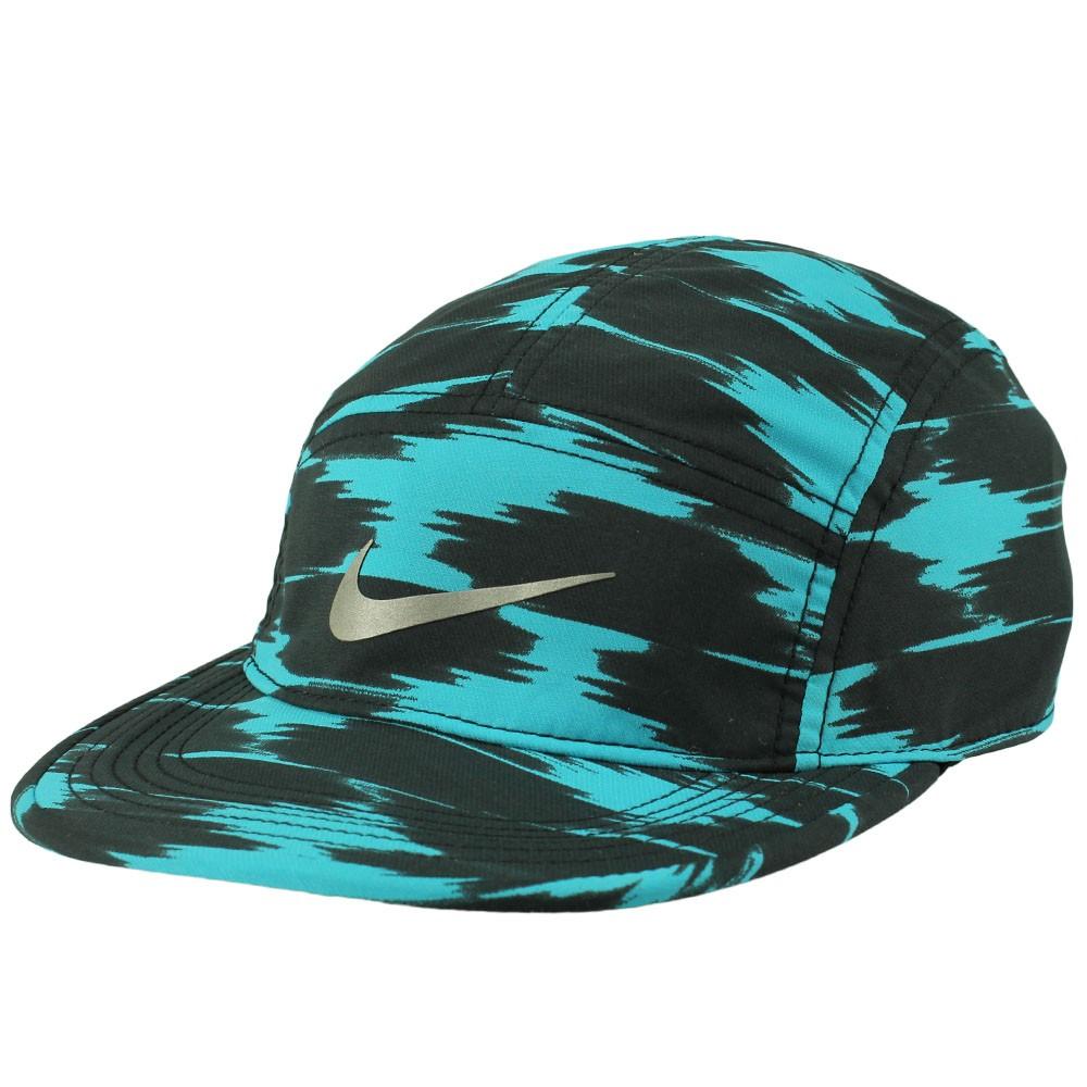 Boné Nike Graphic AW84 f1fa65332ba