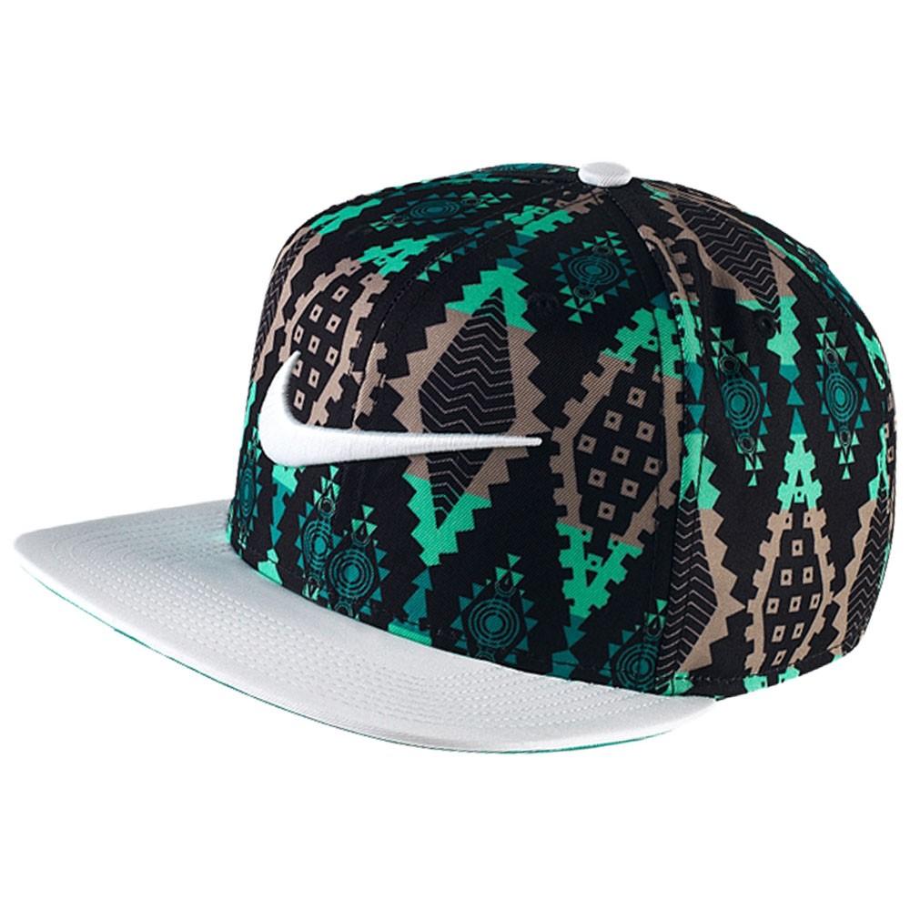 b2b7859f31 Boné Nike Nsw Tribe Pro