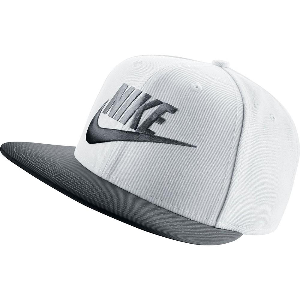 ae1ca9f1c4b9a Boné Nike Seasonal Futura True
