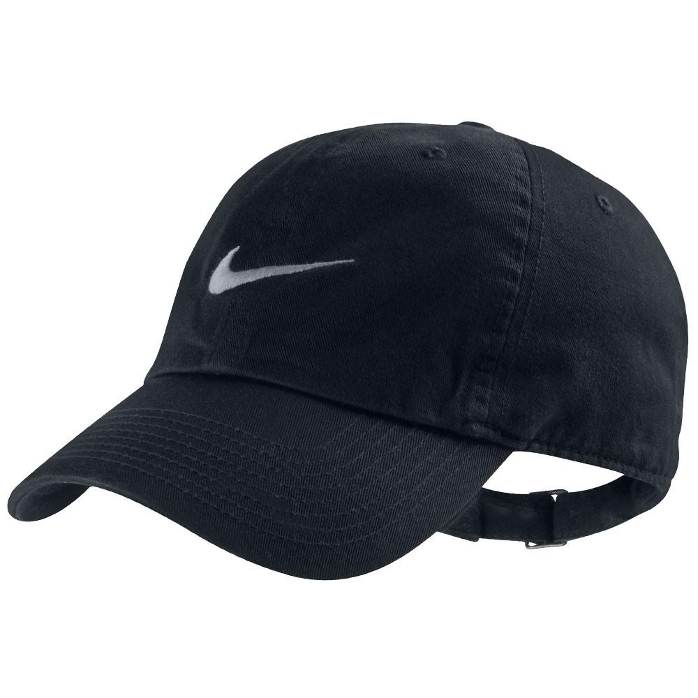 Boné Nike Swoosh Heritage 86 91a62df1294