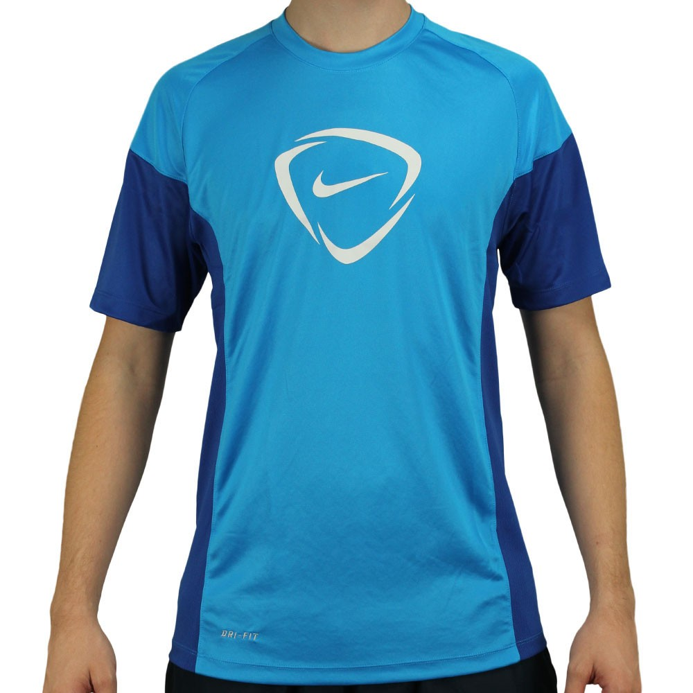 1337b61b997e9 Camiseta Nike Academy SS TR