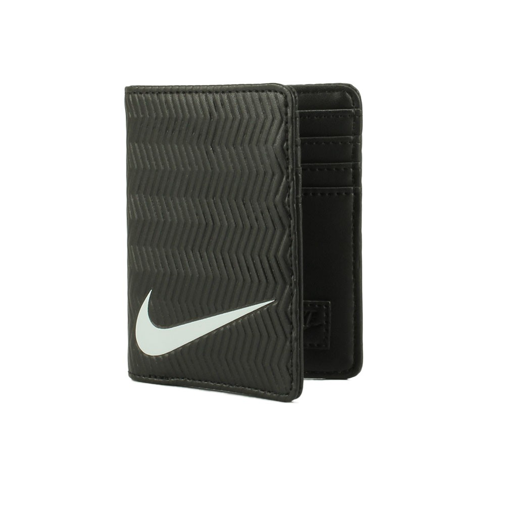 32015f8ec Carteira Nike Cortez Wallet Masculino