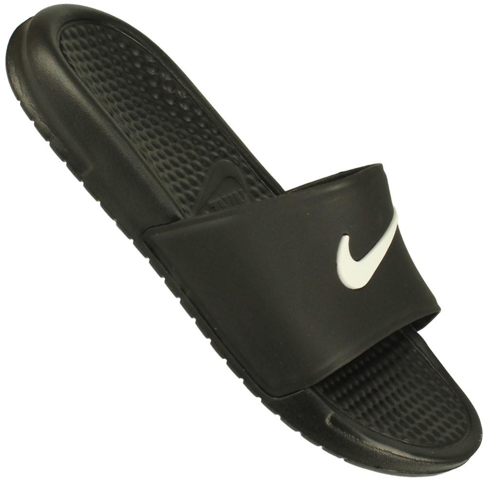 Chinelo Nike Feminino Benassi Shower Slide