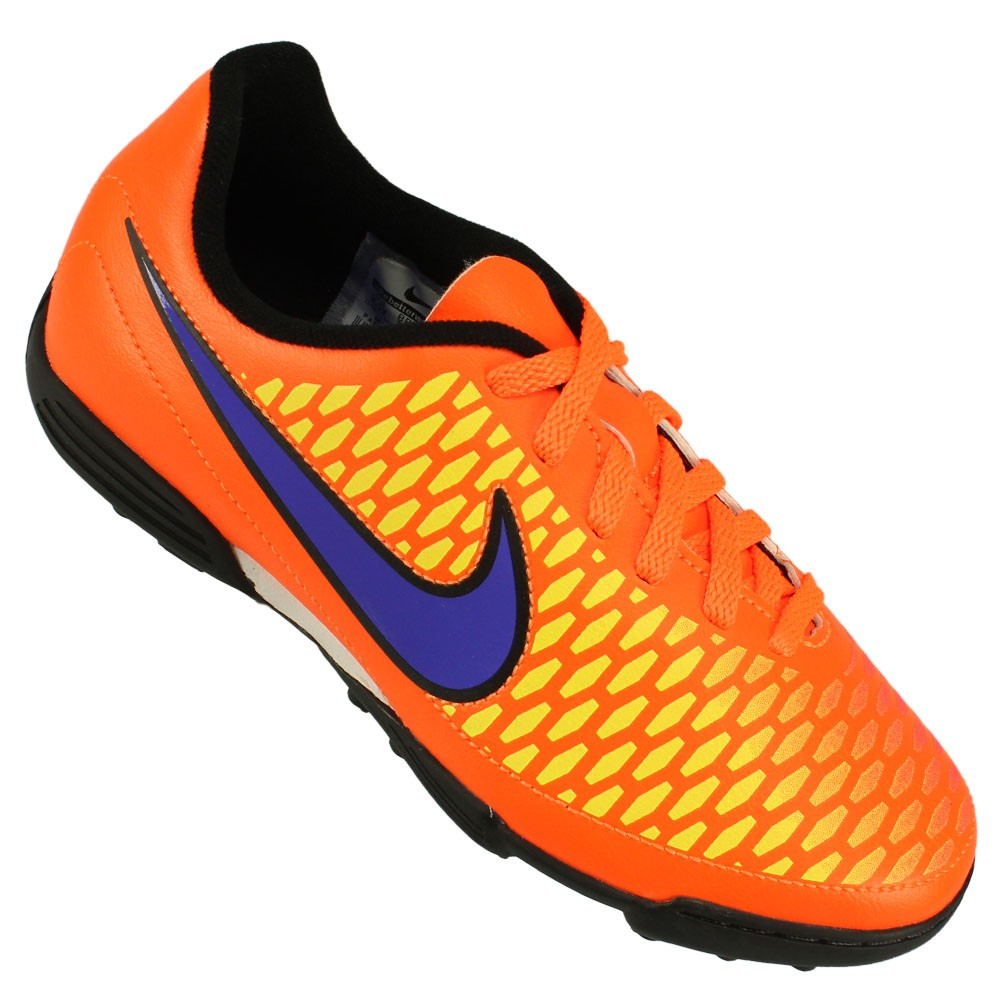 53d4de0189 ... Chuteira Society Nike Magista Ola TF Juvenil best loved b1dc8 cf668 ...