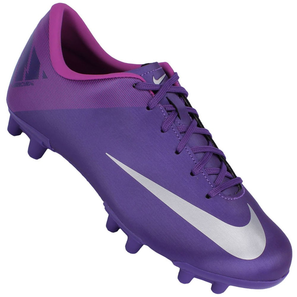 913ef4d959f80 ... clearance chuteira campo nike mercurial victory 2 fg juvenil ebef2 a8add