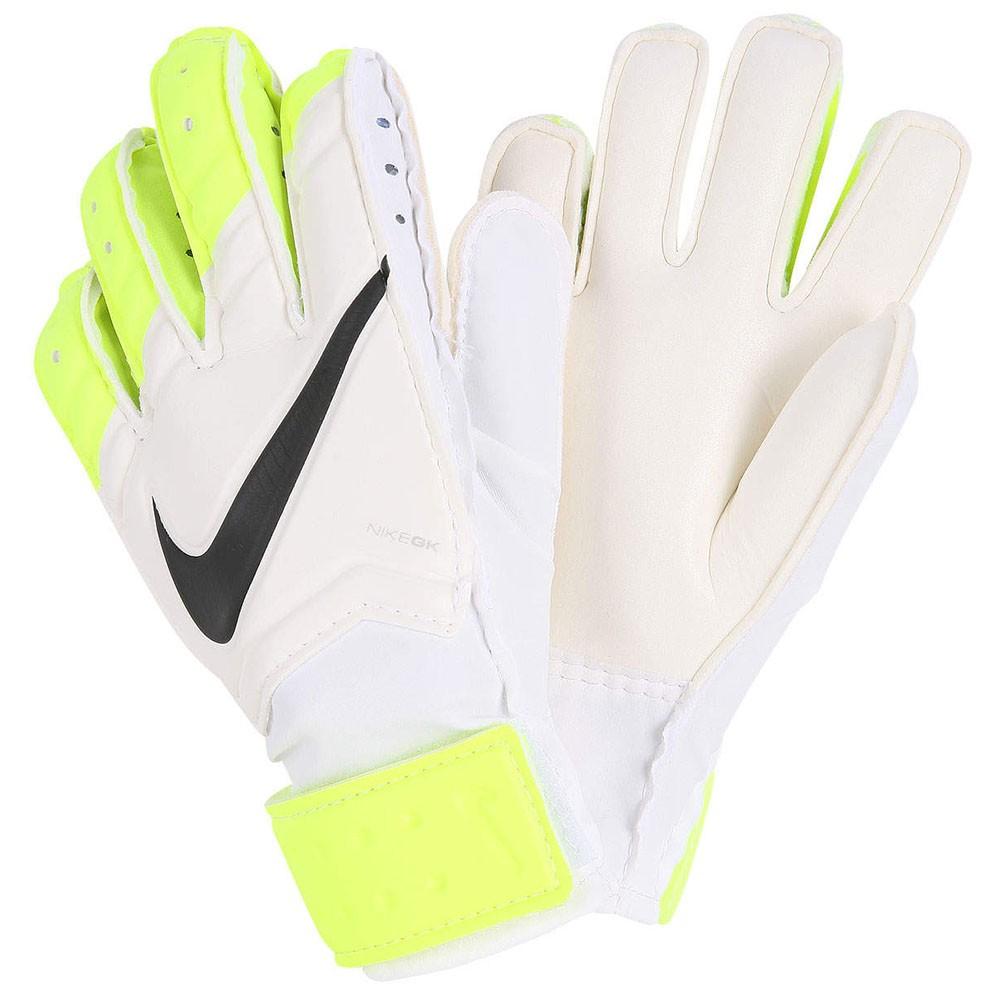 00a4847088a Luva de Goleiro Nike GK Match