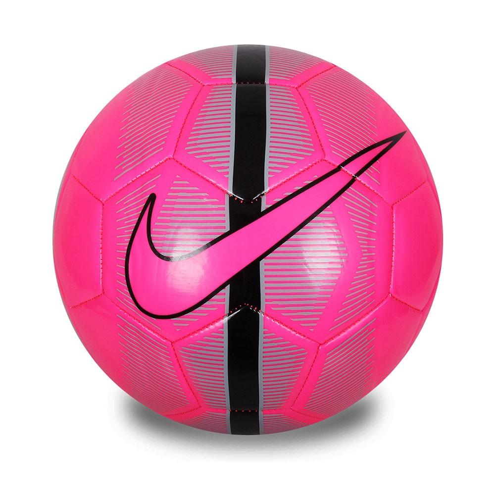 Mini Bola Nike Mercurial Skills 3f07932245634