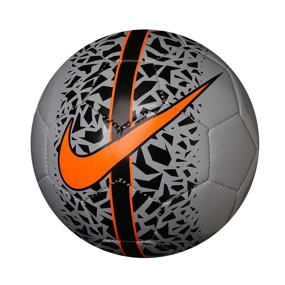 Mini Bola Nike React 0dc170bd7601c