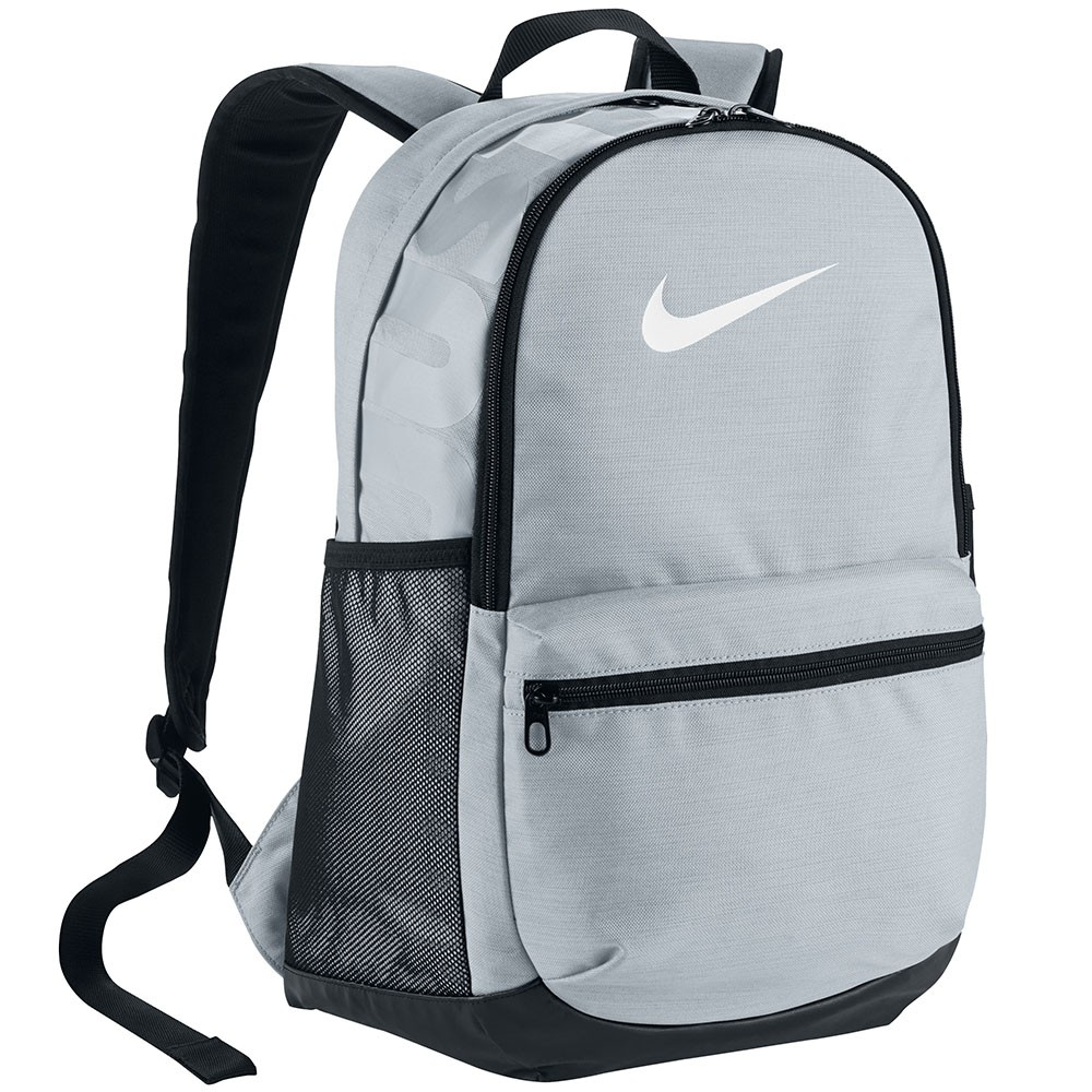 58df618a8a Mochila Nike Brasilia Backpack Medium