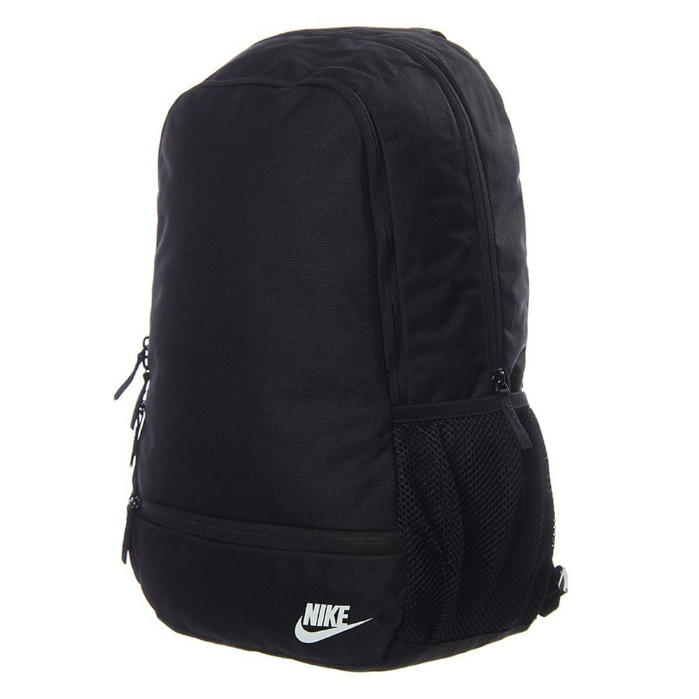 670f6ea72 Mochila Nike Classic North - Solid