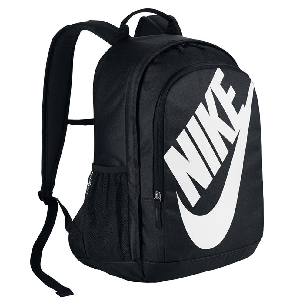 0ef0c33e9ce34 Mochila Nike Hayward Futura 2.0