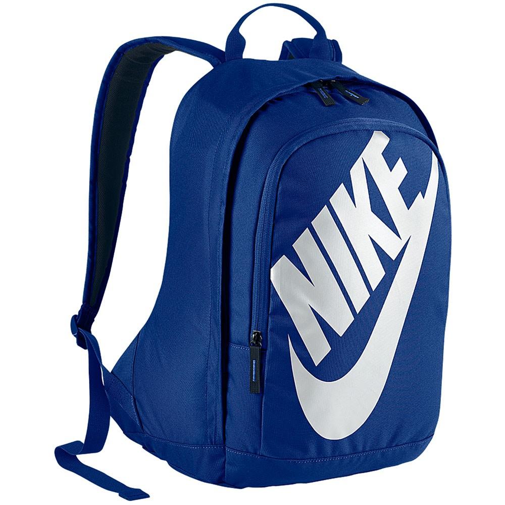 358cba94c Mochila Nike Hayward Futura M 2.0