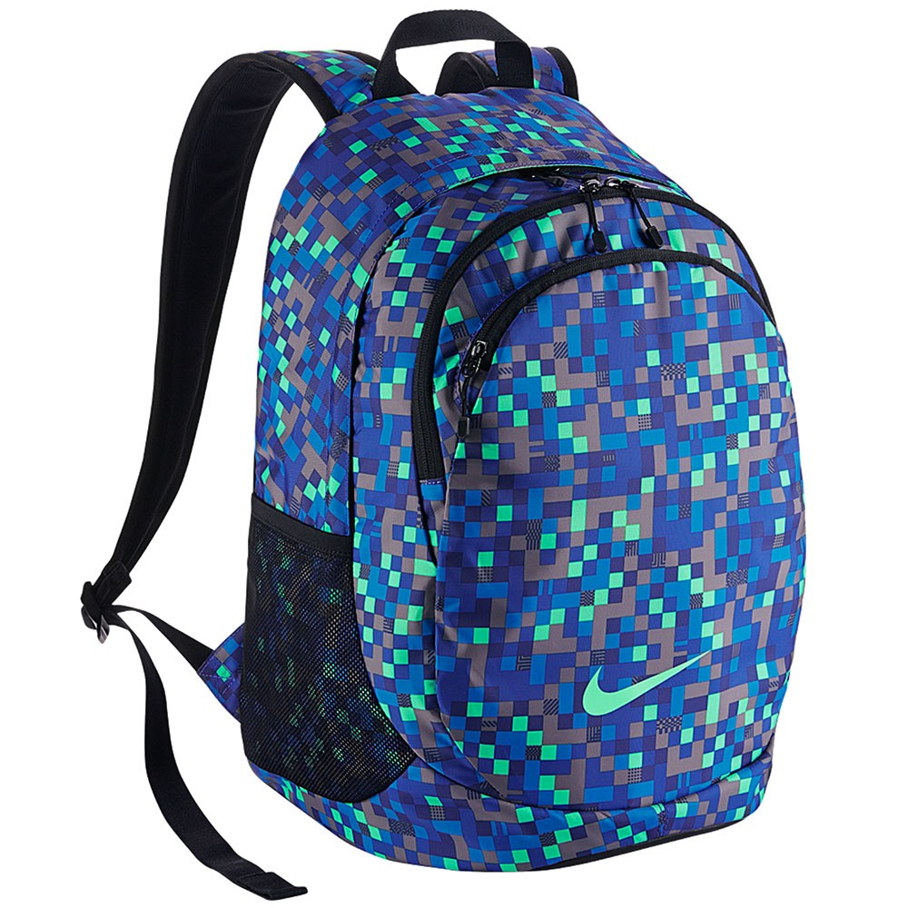 30912339f Mochila Nike Legend Backpack